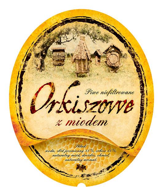 orkiszowe_z_miodem_v3_2