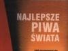 najlepsze-piwa-swiata-pprod58970318